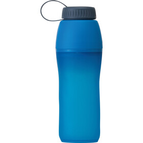 Platypus Meta Bottle 750ml blue